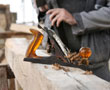 First European Crafts Biennial