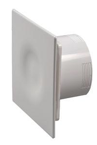 solo vmc la ventilation sp ciale r novation batinfo. Black Bedroom Furniture Sets. Home Design Ideas