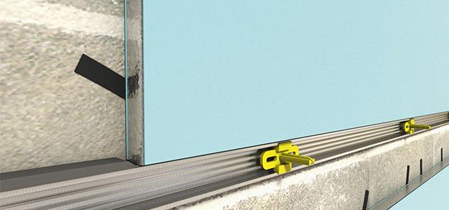 isovip le premier isolant sous vide qui bat tous les. Black Bedroom Furniture Sets. Home Design Ideas