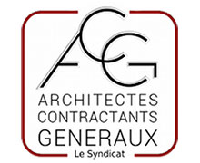 The General Contracting Architects organize a public debate on professional practices in real estate