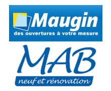 Le Groupe Maugin Reprend L Entreprise Mab Batinfo
