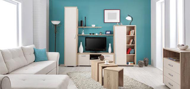 onip lance clean 39 odeur la premi re peinture qui d truit. Black Bedroom Furniture Sets. Home Design Ideas