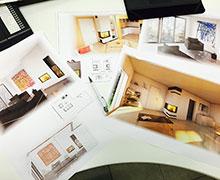 Palette CAD : logiciel CAO 3D pour l\'architecture d\'intérieur | Batinfo