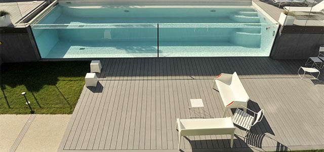 terrasse composite fabrication francaise