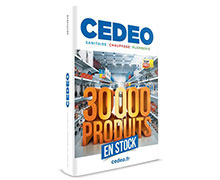 cedeo d voile son catalogue pro 2017 batinfo