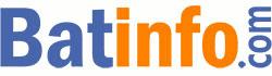 Batinfo.com logo