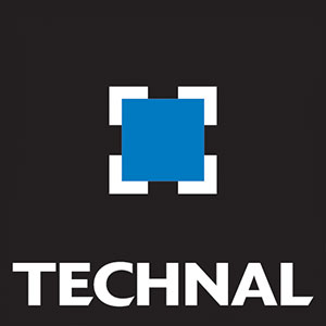 Technal : Logo