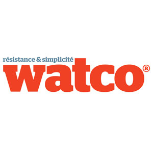 Watco: Logo