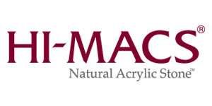 Hi-Macs: Logo