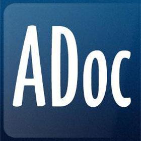 A.Doc