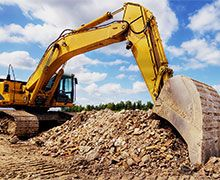 Equipment to Share, the Blablacar of construction equipment
