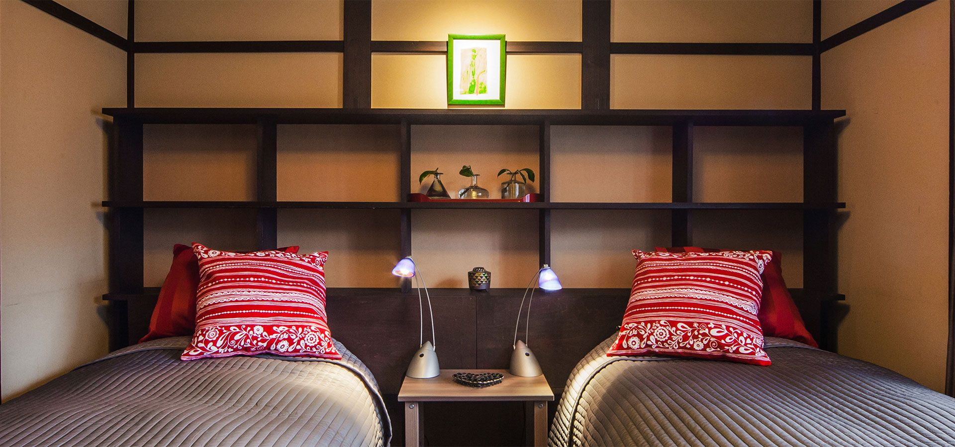 airbnb paris va obliger les propri taires loueurs s 39 enregistrer d s octobre batinfo. Black Bedroom Furniture Sets. Home Design Ideas