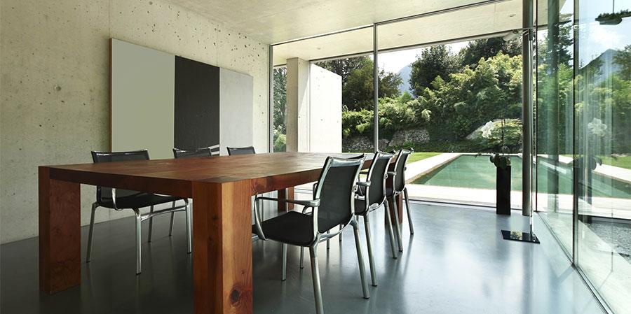 plastor lance une nouvelle gamme de protection haute performance des rev tements en b ton cir. Black Bedroom Furniture Sets. Home Design Ideas