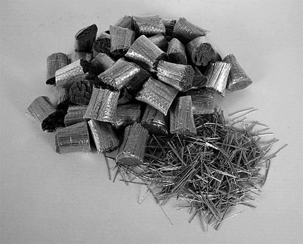 fibre pour chape mortier all g fibr pour chape de faible paisseur tba mortier pour chape fibr. Black Bedroom Furniture Sets. Home Design Ideas