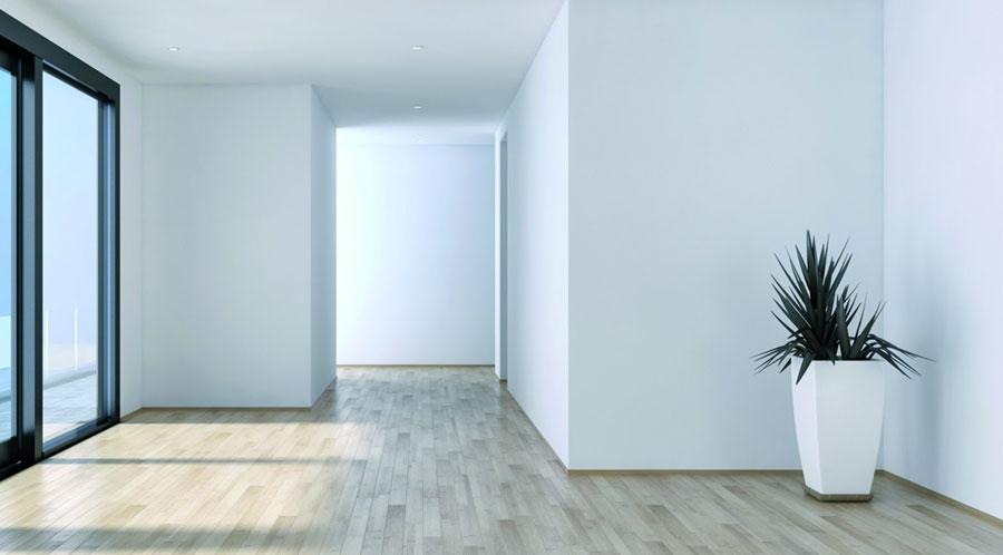 iluc latex mat la peinture mate d corative polyvalente. Black Bedroom Furniture Sets. Home Design Ideas