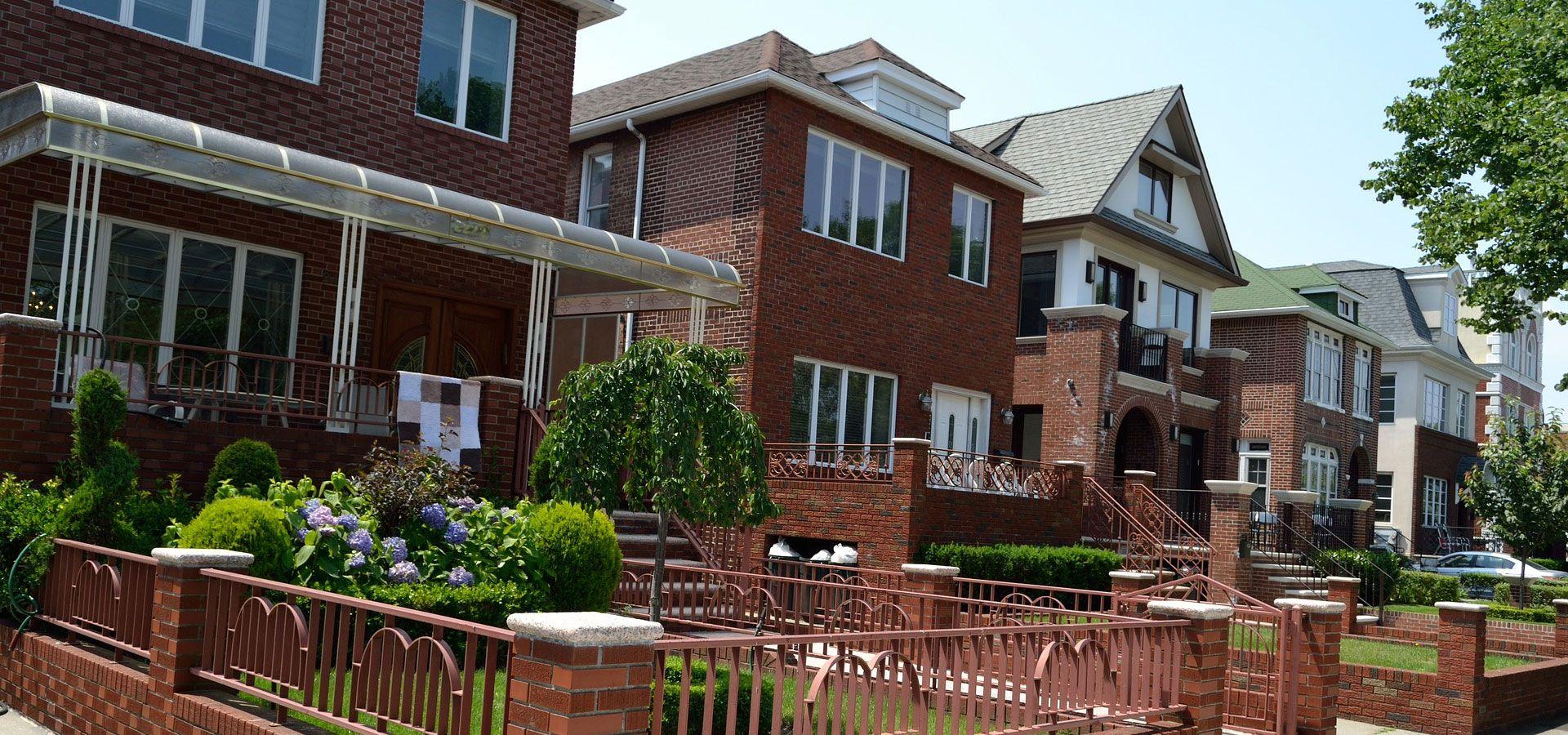 l 39 immobilier enregistre une baisse des d lais de vente et. Black Bedroom Furniture Sets. Home Design Ideas