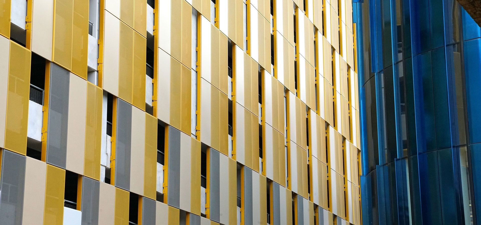 Le projet de loi sur le logement sera pr sent en conseil for Loi sur les constructions