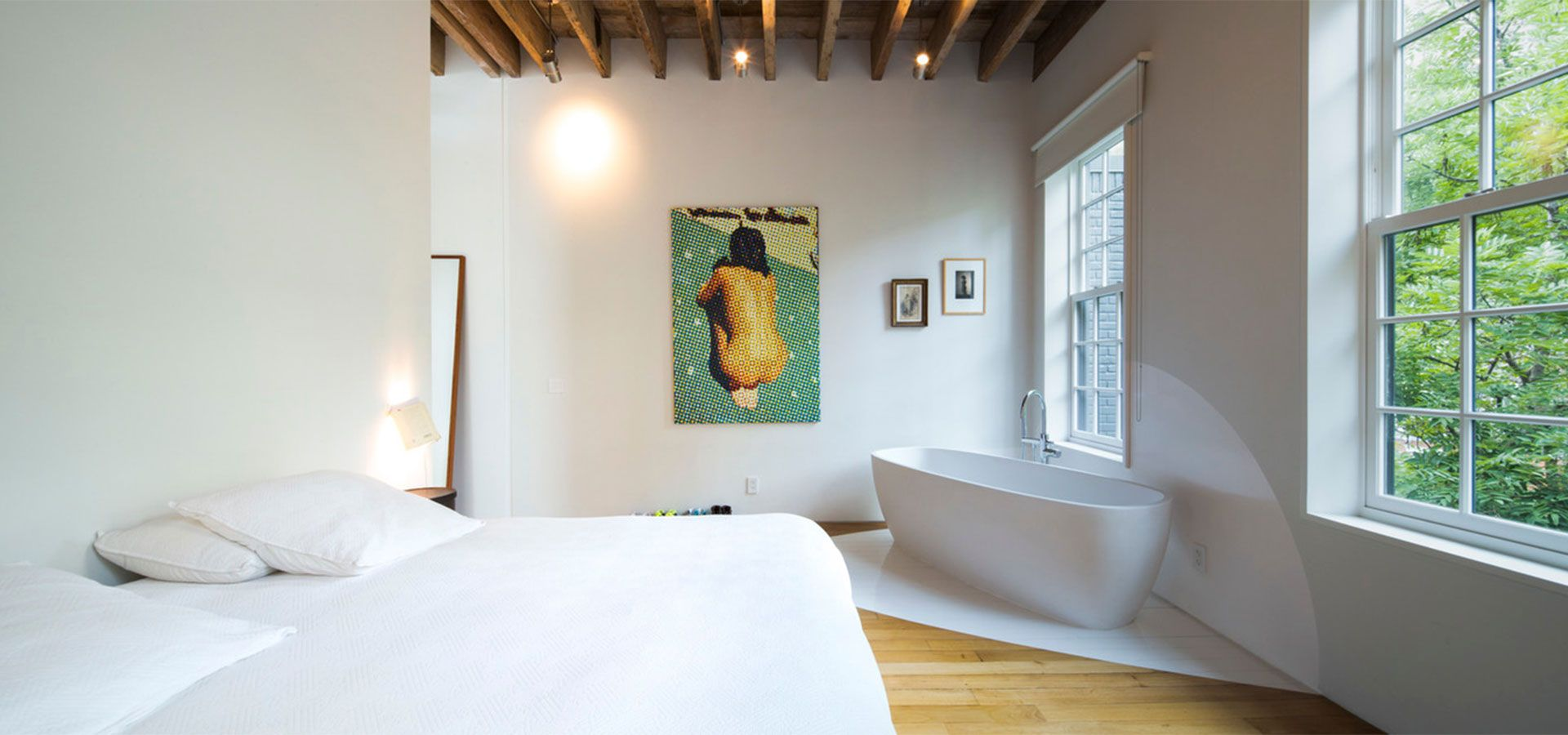 Awesome Houzz Salle De Bain Gallery