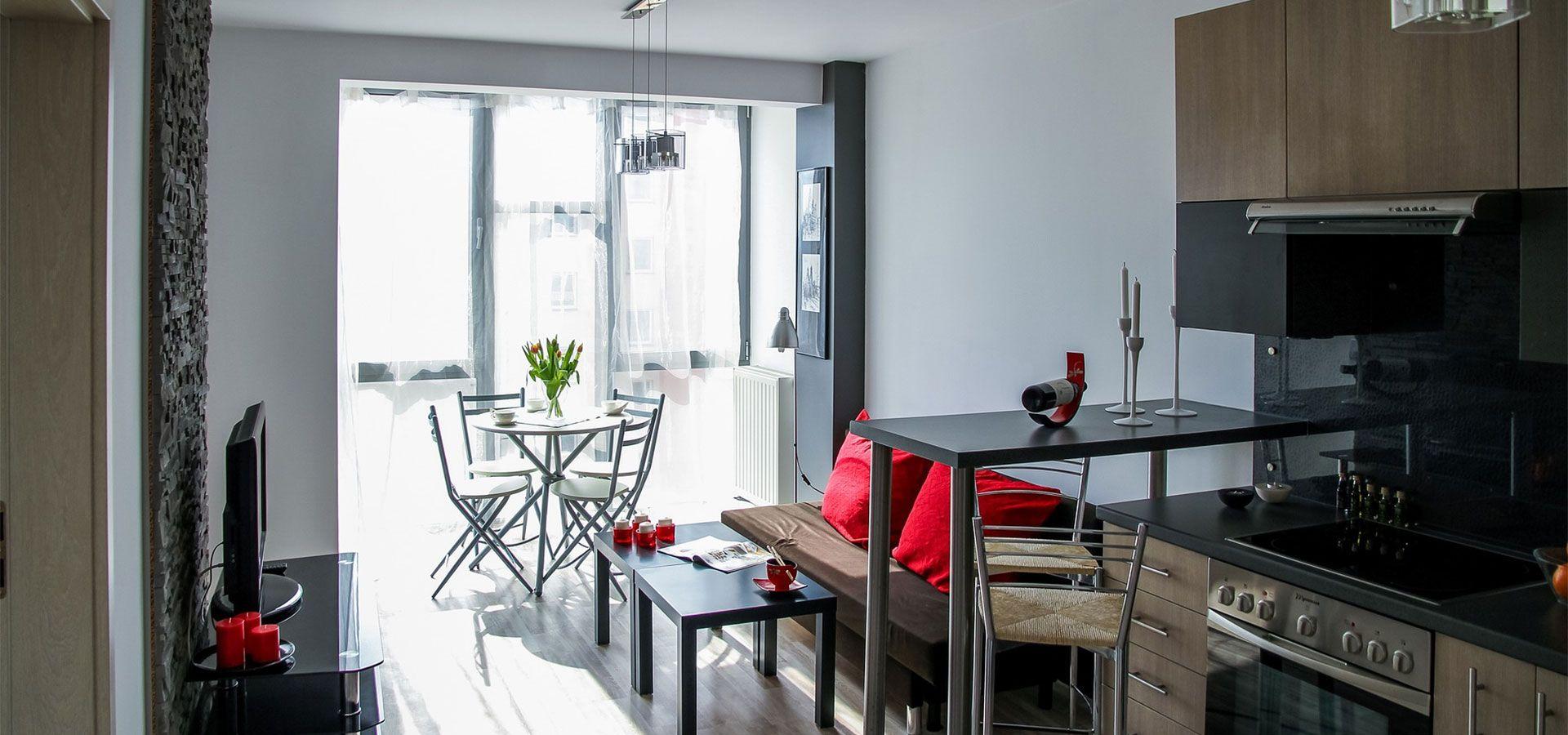 Paris met en demeure les plates formes proposant la for Location de meuble paris
