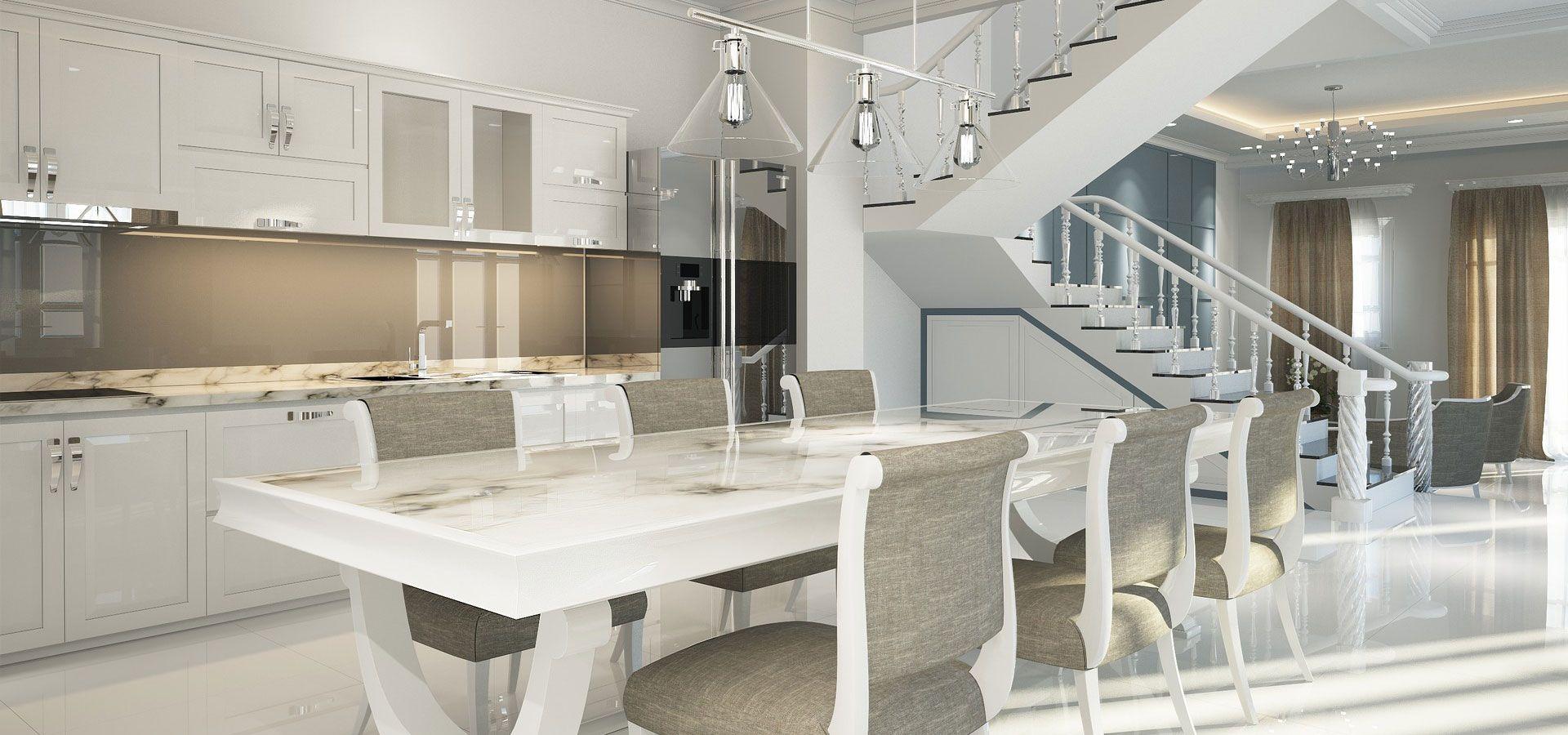 l 39 assembl e r tablit l 39 imp t sur la fortune immobili re batinfo. Black Bedroom Furniture Sets. Home Design Ideas