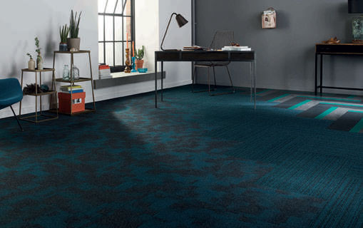 © Amtico Carpet
