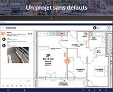 FINALCAD lance sa nouvelle app pour Windows 10