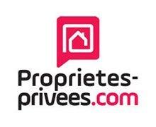 Proprietes-privees.com launches online property auctions