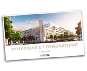 New Fimbacte white paper: Changes and renovations