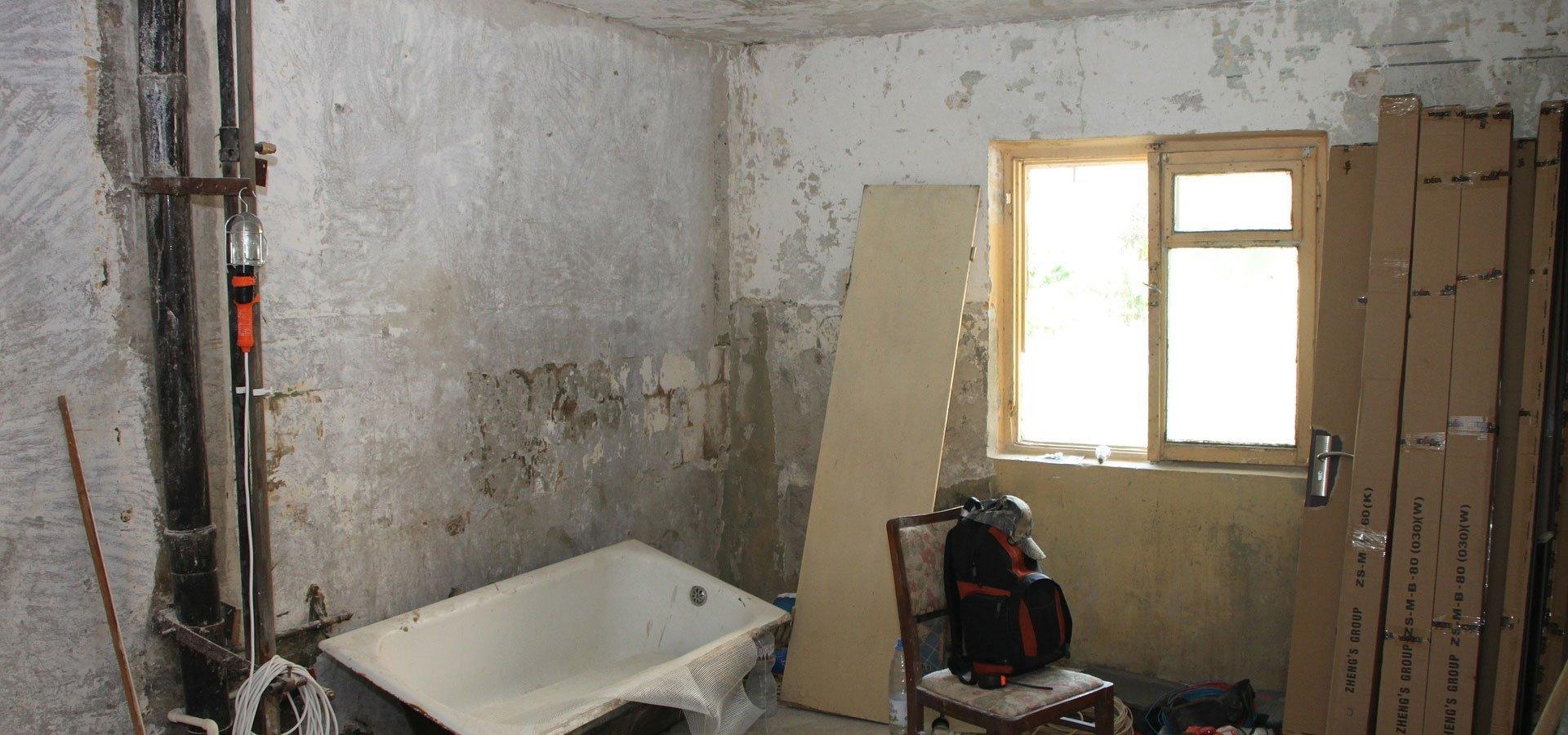 conclusions de la cour des comptes sur le programme. Black Bedroom Furniture Sets. Home Design Ideas