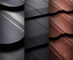 Polytuil France unveils its White Paper to learn all about metallic tiles