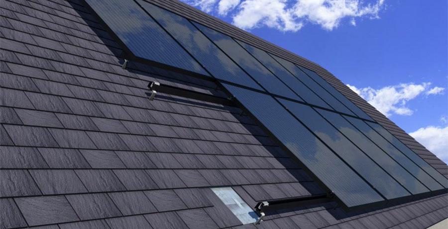 Easy Roof Top Permet D 233 Sormais La Surimposition Des