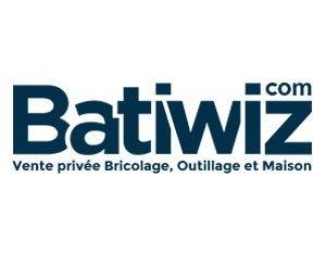Batiwiz, the private sales site for building professionals, in compulsory liquidation