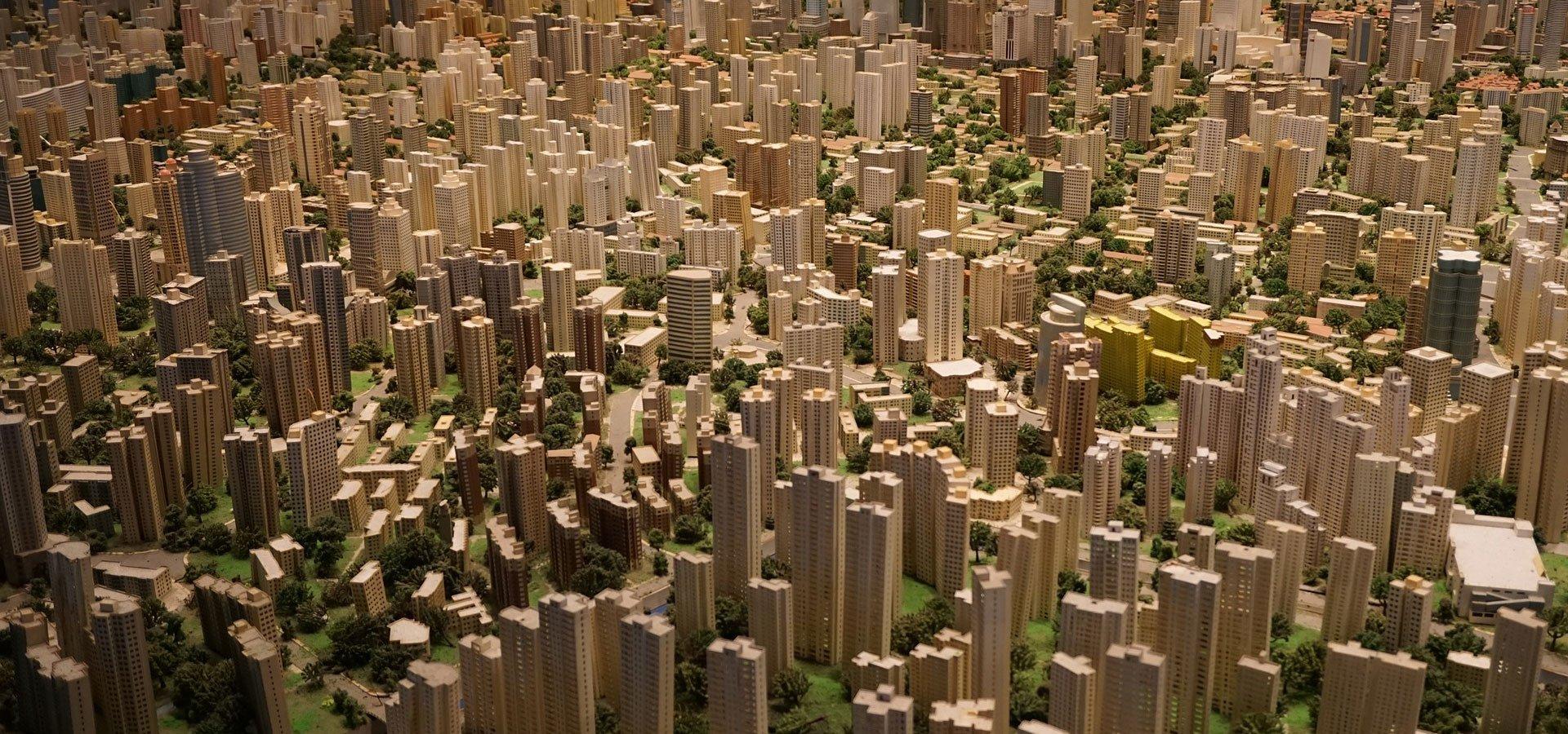 L 39 assembl e vote les premi res mesures du projet de loi for Regle de l urbanisme