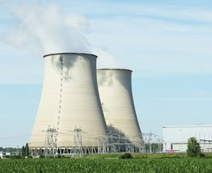 Towards a further delay of the Flamanville EPR and a reprieve for Fessenheim