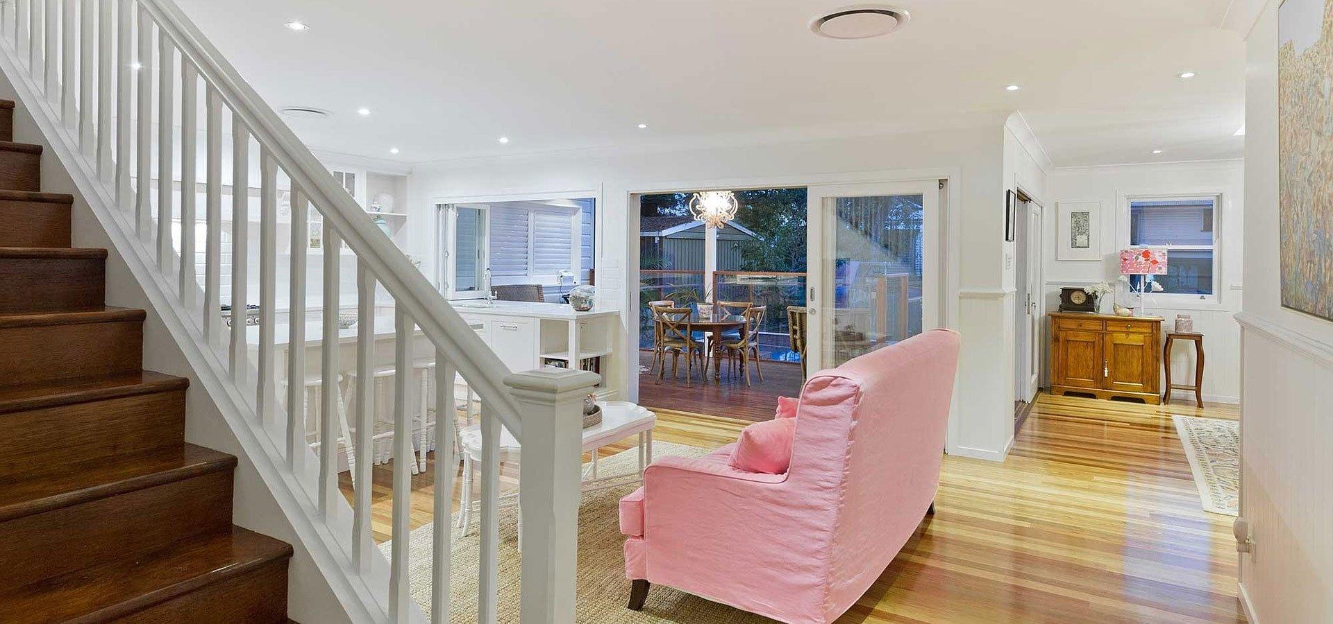 la tva taux r duit dans le b timent est une aide aux m nages pas aux entreprises rappelle la. Black Bedroom Furniture Sets. Home Design Ideas