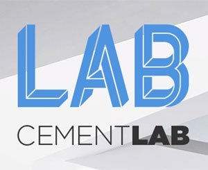 Workshop Cement Lab : 8 start-up en 8 pitchs