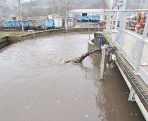 Bordeaux m tropole choisit veolia pour la gestion des eaux - Assainissement bordeaux ...