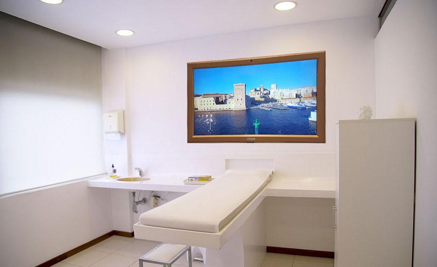 wintual pr sente winactiv la fen tre virtuelle et connect e pour les pi ces aveugles batinfo. Black Bedroom Furniture Sets. Home Design Ideas