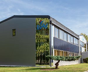 ITE Myral's solution combines with photovoltaics