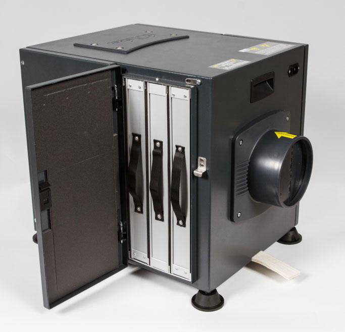 Présente Ventilation Eoletec Nouveau Système Connecté De Son K1T3clFJ