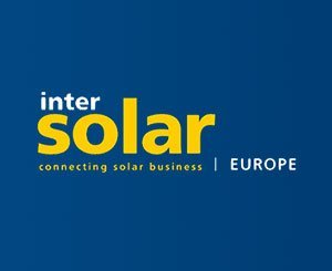 Trace Software International confirme sa participation à Intersolar Europe