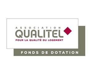 Le Fonds de dotation Qualitel lance son appel à projets 2019