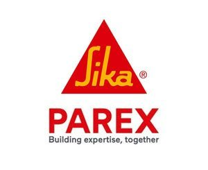 Sika finalise l'acquisition de Parex