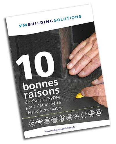 © VM BUILDING SOLUTIONS