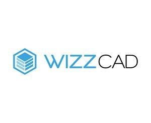Wizzcad sets up in Lyon