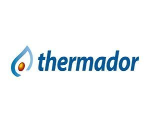 Serein sur ses perspectives, Thermador envisage de reprendre ses acquisitions