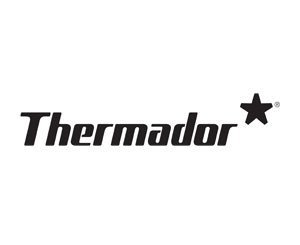 Thermador négocie l'acquisition d'un concurrent régional
