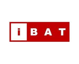 iBAT raises 2.4 million euros to accelerate the digital transformation of companies