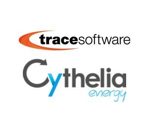 Trace Software International et Cythelia Energy exposent à Energaïa