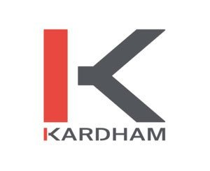 Le Groupe Kardham lance Kardham Digital et acquiert HDR Communications